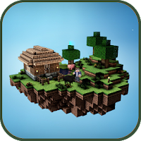 Farm Craft : Adventure For PC (Windows And Mac)
