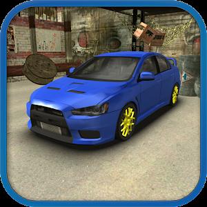 Download Hot Racer Apk Download