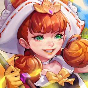 Miracle M For PC (Windows & MAC)