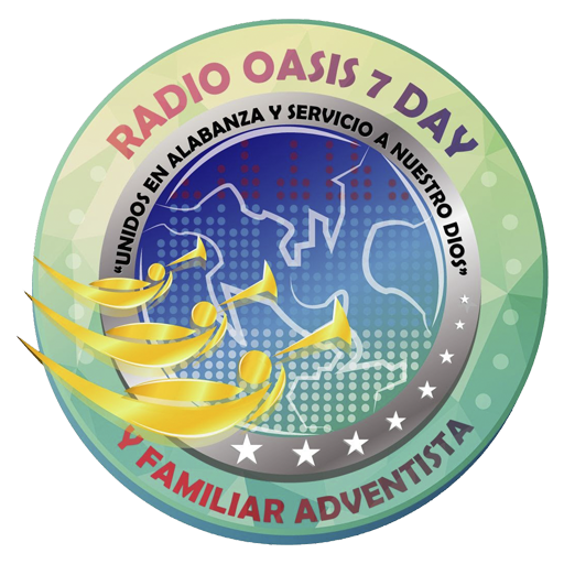 Radio Familiar Adventista (app)