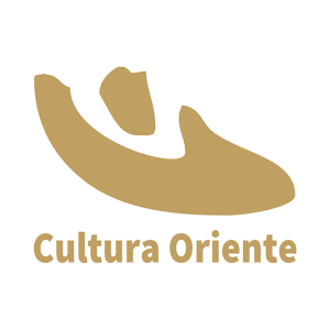 Centro Cultura Oriente for Android
