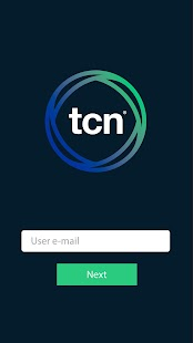 TCN Mobile App for pc