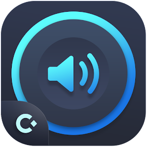 Free Download Volume Amplifier and Booster APK for Samsung