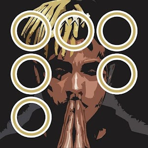 XXXTentacion Beatmaker For PC / Windows 7/8/10 / Mac – Free Download