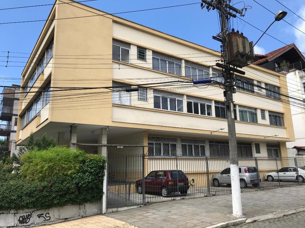 Foto - [AP1356] Apartamento Teresópolis, Alto