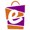 eShopa APK for Bluestacks
