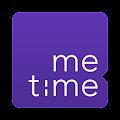 me.time (My Little Memory Box) APK for Bluestacks