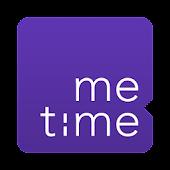 ミタイム(me.time)
