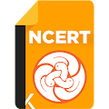 NCERT Books Free Downloads APK for Lenovo