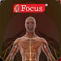 Atlas anatomía APK Descargar