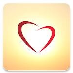 Heartlight - Daily Devotionals 3.4.2 Apk