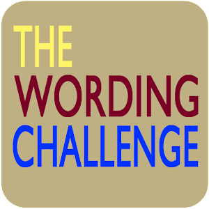 Download The Wording Challenge (demo) For PC Windows and Mac