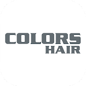 Download カラーズ(COLORS) APK on PC