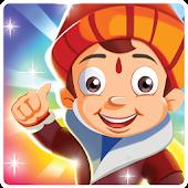 Game Chhota Bheem Himalayan Game APK for Kindle