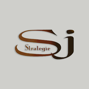 Download SJ Stratégie For PC Windows and Mac