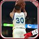 Guide for NBA 2K18 Live Mobile MyNba2K18
