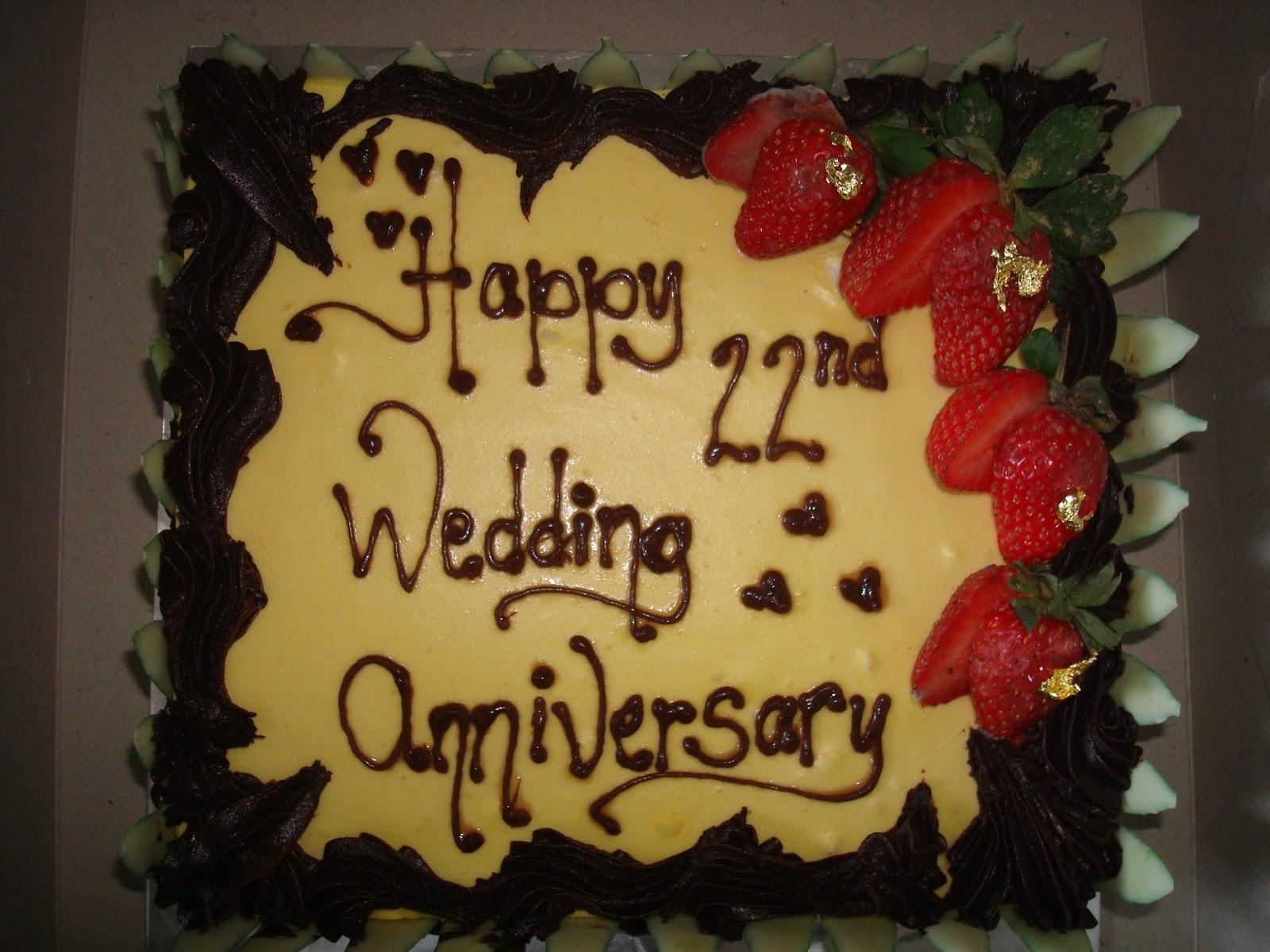 Re Happy Wedding Anniversary
