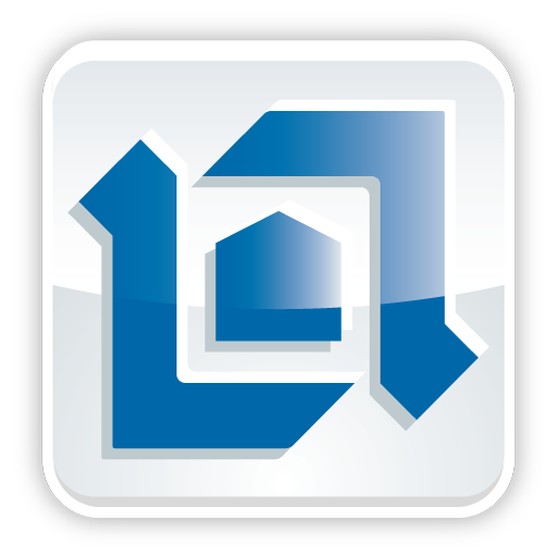 Android aplikacija DDOR Android na Android Srbija