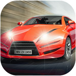 Car Drift Racing 3D for Android