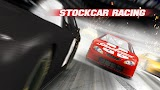 Stock Car Racing Apk Download Free for PC, smart TV