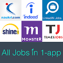 All Job Search & Govt Job – APK