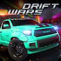 Drift Wars APK for Bluestacks
