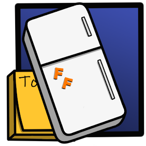 Fridge Friend For PC / Windows 7/8/10 / Mac – Free Download