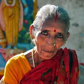 Photography@Satyajeet. by Satyajeet Biswas - People Street & Candids