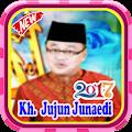 App KH. Jujun Junaedi Terlengkap apk for kindle fire