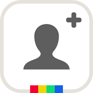 Verfolger + für Instagram android apps download