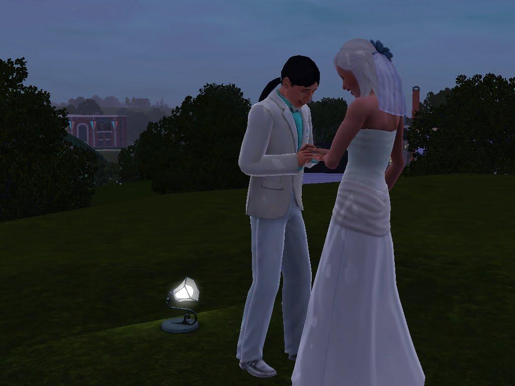paris bridal shower theme