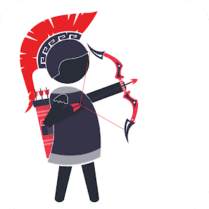 Arqy.io: Archers Game APK Cracked Download