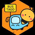 [공식]전국 시외버스 승차권 통합 예매(버스타고) APK for Ubuntu