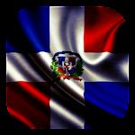 Televisión Dominicana y Mas Icon