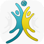 Free InstaTeam Sports Team Manager APK for Windows 8