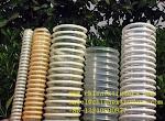 Plastic Steel Pipe Production Line Equipment