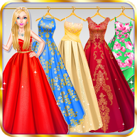 Royal Girls  Princess Salon on PC / Windows 7.8.10 & MAC