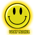 l‍ucky Pacther Pro 2017