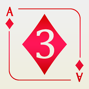 Knight Solitaire 3 For PC / Windows 7/8/10 / Mac – Free Download