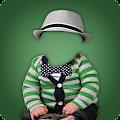 App Baby Photo Suit Photo Montage apk for kindle fire