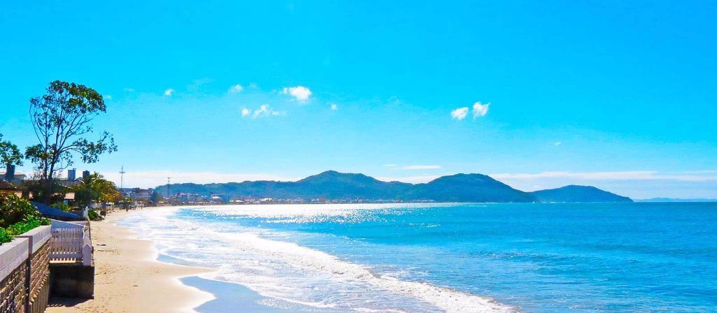 Terreno, Vargem Grande, Florianópolis (TE0581) - Foto 4