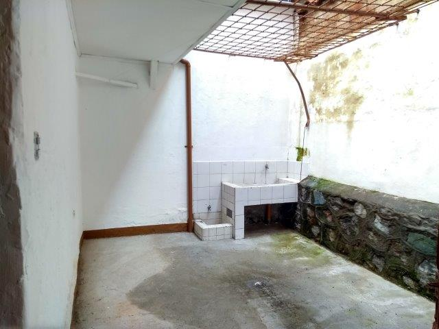casas en arriendo villa nueva 594-20823