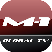 M-1 GLOBAL APK for Bluestacks