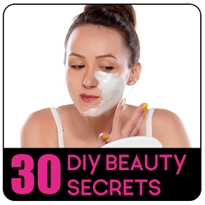 30 Beauty Secrets for Women For PC / Windows 7/8/10 / Mac – Free Download