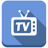 MobiTV - Watch TV Live