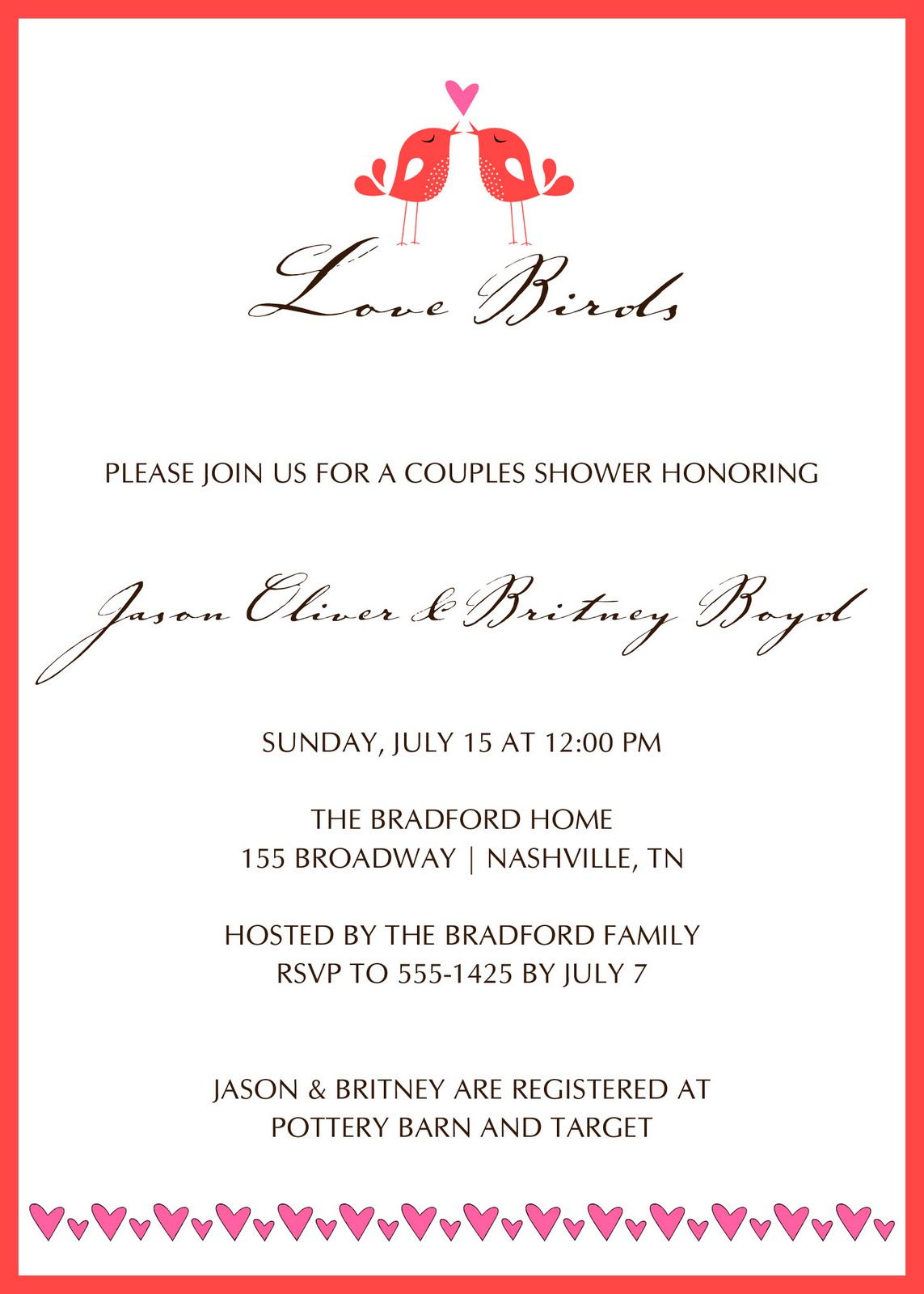 Adrena\'s blog: hindu wedding invitations