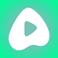 Akazoo Radio – Live Streaming