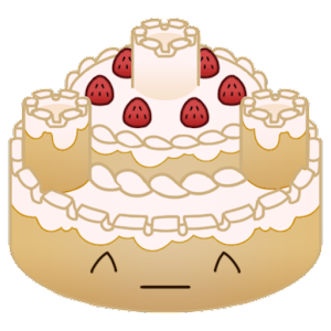 Defend the Cake For PC (Windows / Mac)