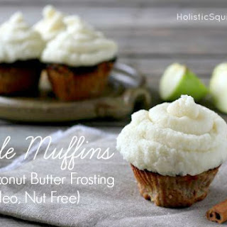Low Calorie Coconut Frosting Recipes