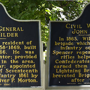 From the Flickr group Historical Markers, photo by HystericalMark, full page.License is Attribution-ShareAlike License